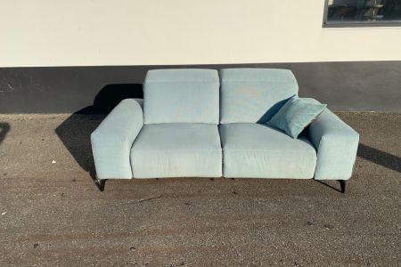 Jansen Meubel Outlet : Meubel uitverkoop rotterdam goedkope meubels