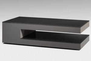 Karat Tv Meubel : Karat meubelen aanbieding