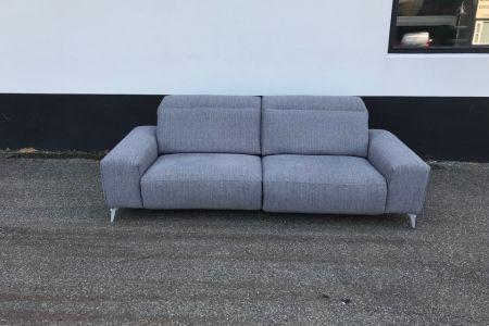 Onwijs Meubel Uitverkoop Rotterdam | Goedkope meubels WY-95