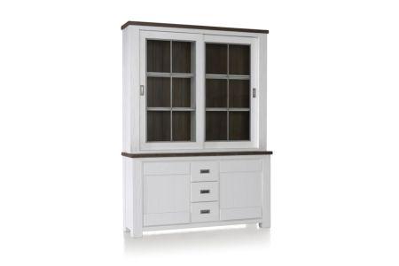 kasten en dressoirs uitverkoop bij voorbood outlet rotterdam. Black Bedroom Furniture Sets. Home Design Ideas