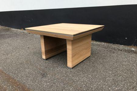 meubel uitverkoop rotterdam goedkope meubels. Black Bedroom Furniture Sets. Home Design Ideas