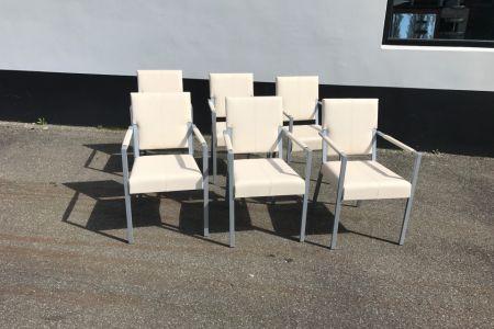 Meubel uitverkoop rotterdam goedkope meubels for Uitverkoop meubelen