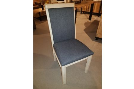 Goede Meubel Uitverkoop Rotterdam | Goedkope meubels BE-31