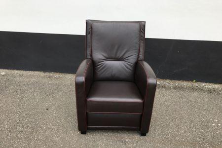 Meubel uitverkoop rotterdam goedkope meubels for Fauteuils uitverkoop