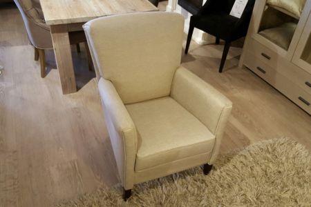 Showroom meubels uitverkoop amazing hanglamp umadelineu for Fauteuils uitverkoop