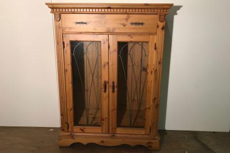kasten en dressoirs uitverkoop bij voorbood outlet rotterdam