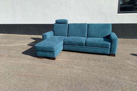 Meubel uitverkoop rotterdam goedkope meubels for Sale banken