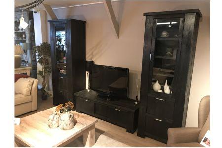 Uitverkoop van meubelprogramma 39 s bij voorbrood meubelen for Uitverkoop meubelen