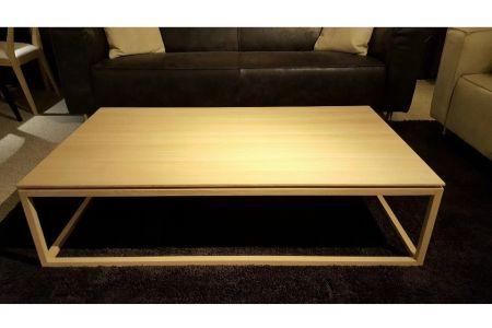 Winckelaer Strijen Meubels : Showroom meubels. awesome voor meer informatie nodigen wij u van