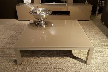 Meubel uitverkoop rotterdam goedkope meubels for Uitverkoop design meubelen
