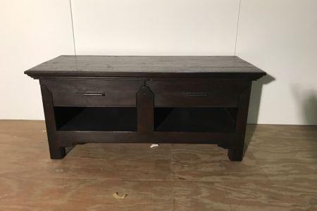 meubel uitverkoop rotterdam goedkope meubels