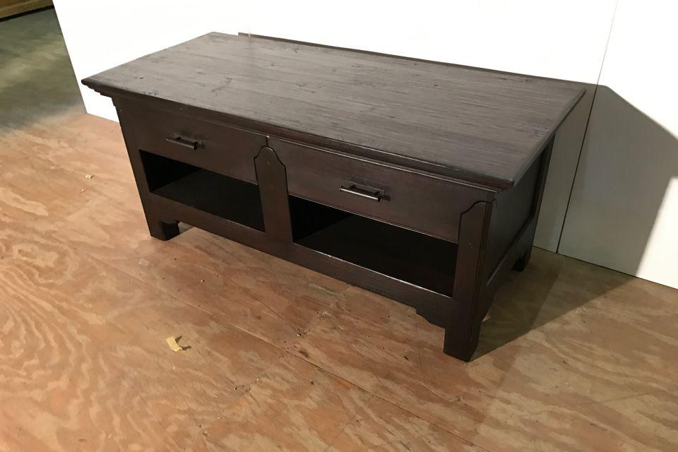 Tv kast maxfurn uitverkoop for Uitverkoop meubelen