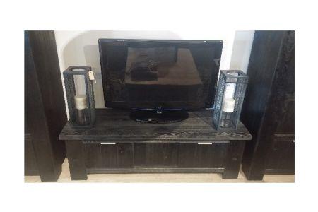 Mahonie Tv Meubel : Kasten en dressoirs uitverkoop bij voorbood outlet rotterdam