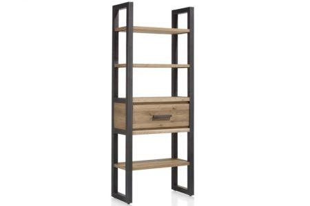 https://www.voorbrood.nl/site/boekenkast-brooklyn-37143/$FILE/brooklyn-meubelen-boekenkast-37143-01-450x300.jpg