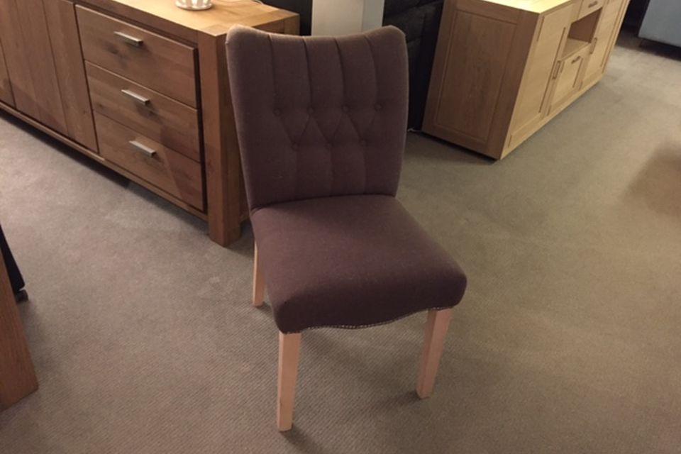 Faillissement uitverkoop eetkamerstoelen fauteuil 2017 for Fauteuils uitverkoop