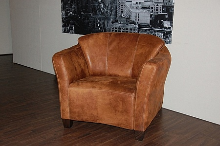 Romantische fauteuil barcelona - Romantische fauteuil ...