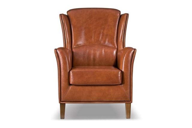 Klassieke fauteuil fauteuil 2017 - Romantische fauteuil ...
