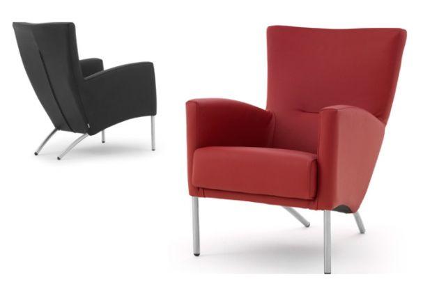 Moderne fauteuil galaxy - Moderne fauteuils ...