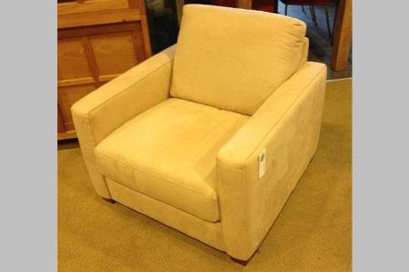 fauteuil natuzzi uitverkoop. Black Bedroom Furniture Sets. Home Design Ideas