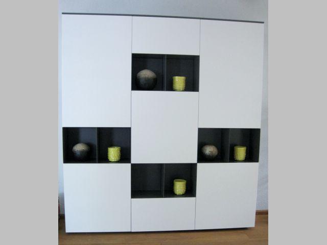Karat meubelen aanbieding for Meubel sale