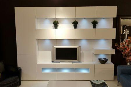 Spectral tv meubel outlet cheap cheap spectral scala sc gloss