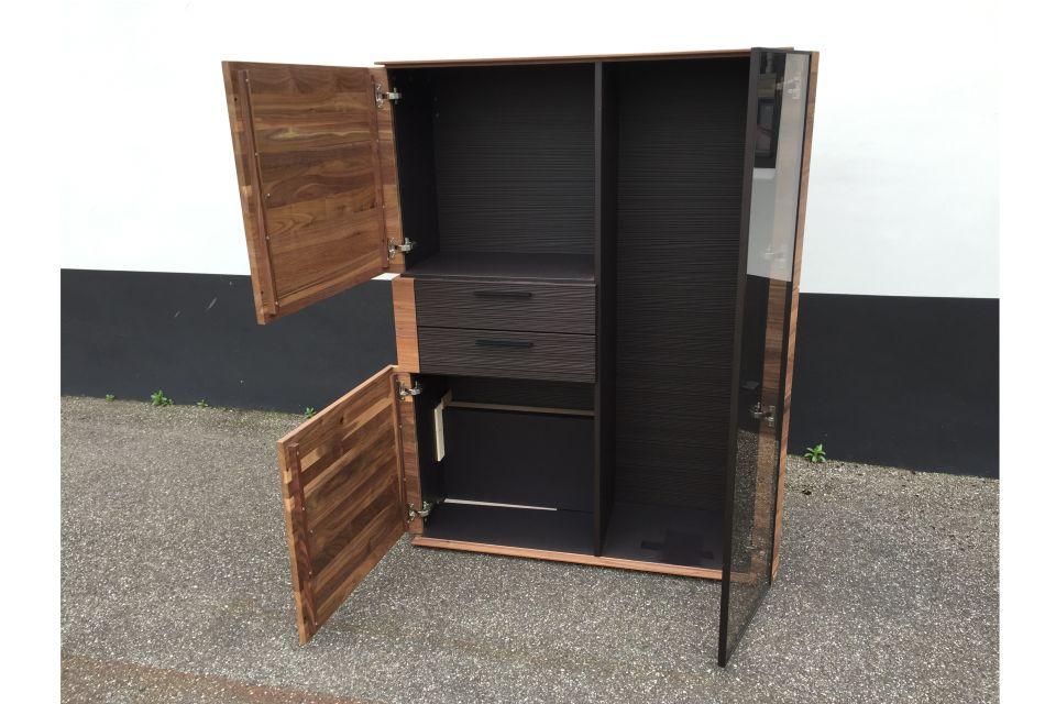 kast cubo hartmann uitverkoop. Black Bedroom Furniture Sets. Home Design Ideas