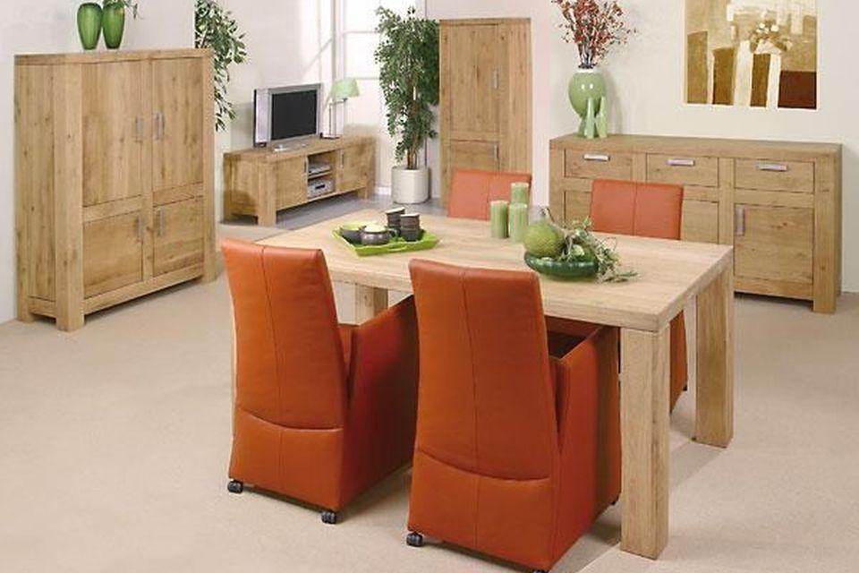 koopmans meubelen 1400-serie