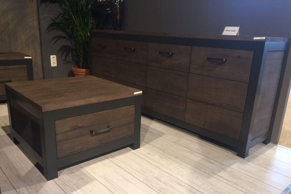 koopmans meubelen 7500-serie
