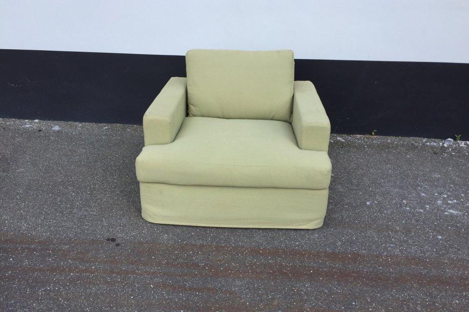 Lounge fauteuil uitverkoop for Fauteuils uitverkoop