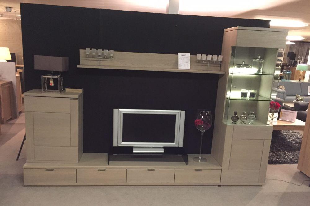 Matrix meubels uitverkoop for Uitverkoop meubelen