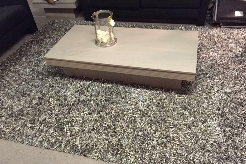Meubel Showroom Uitverkoop : Matrix meubels uitverkoop