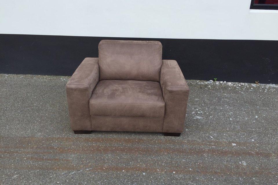 Maxfurn fauteuil uitverkoop for Fauteuils uitverkoop