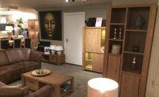 Meubel Showroom Uitverkoop : Uitverkoop van meubelprogramma s bij voorbrood meubelen