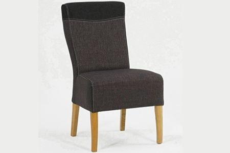 Koopmans stoelen voorbrood meubelen zevenhuizen rotterdam