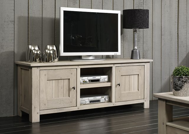 Wellington TV-Dressoir